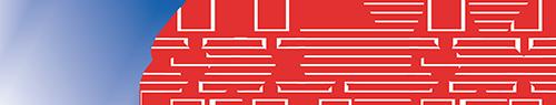 Aculab logo