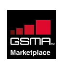 gateways GSMA certification