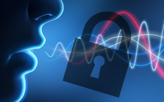 How to leverage voice biometrics to boost the value of your solutions