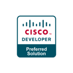 gateways cisco certification