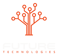 Future technologies logo