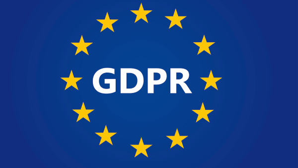 Preparing to meet the EU GDPR rules with Aculab Cloud