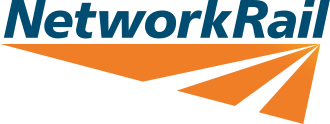 logo Network Rail