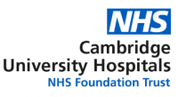 NHS Cambridge University Hospitals